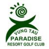 vung-tau-paradise-golf