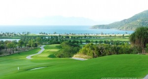 Vinpearl-Golf-Club