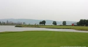dai-lai-golf