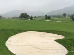 hanoi-golf-club