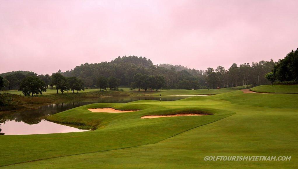 kings-island-golf