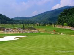 legend-hill-golf