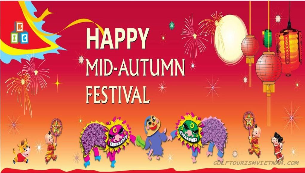 mid autumn festival - photo #17