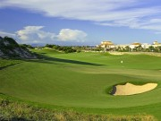 the-bluffs-ho-tram-strip-golf-course
