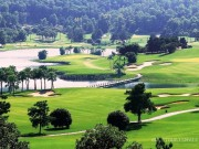 Chi Linh Star Golf and Country Club