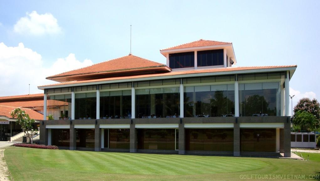 Club_house_vietnam-golf
