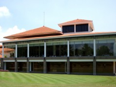 Club_house_vietnam-golf