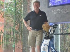 Els Performance Golf Academy