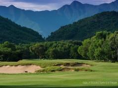 laguna lang co golf