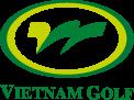 logo vietnam golf country club