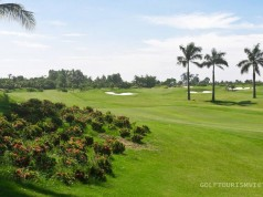royal island golf club