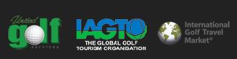 UniGolf - IAGTO - IGTM