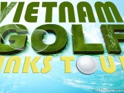 vietnam-golf-link-tour
