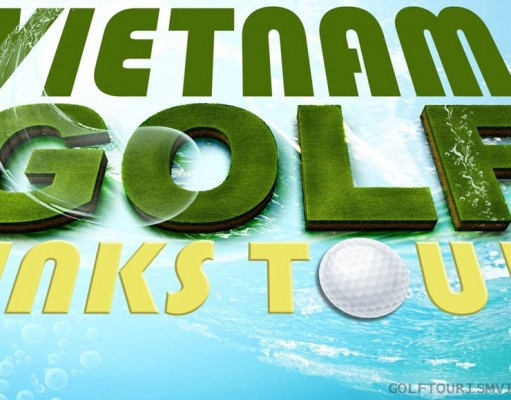 vietnam-golf-link-tour