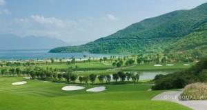 vinpearl-golf-club-phu-quoc