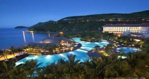 vinpearl-resort-nha-trang