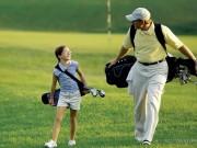 Benefits-Of-Teaching-Kids-To-Golf
