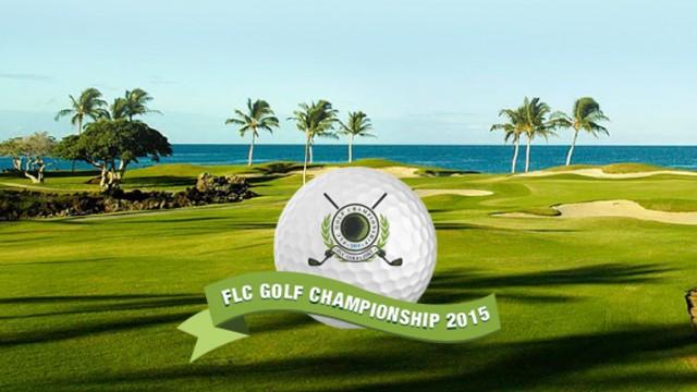 FLC-Golf-Championship-2015