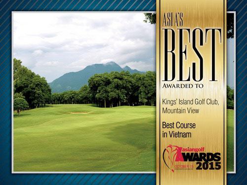 Kings-Island-Golf-Resort