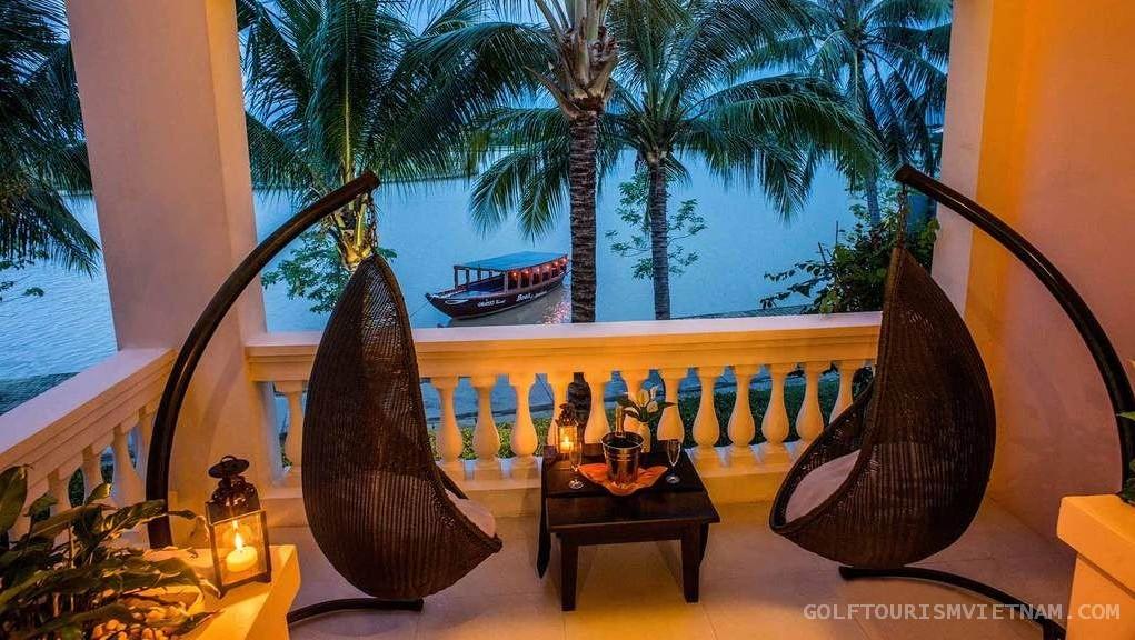 anantara-hoi-an-resort-balcony