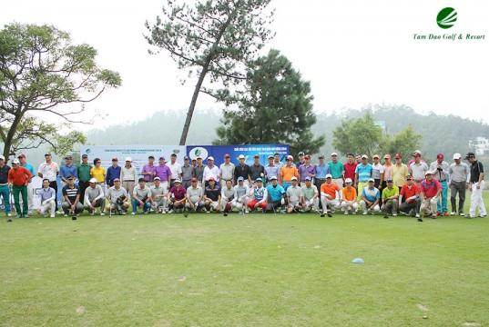 tam-dao-golf