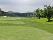 trang-an-golf-country-club