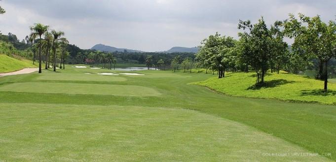 trang-an-golf-country-club