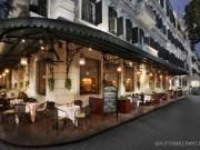 vietnam-lands-6-on-prestigious-awards-list