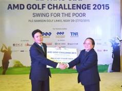 AMD-Golf-Challenge-2015