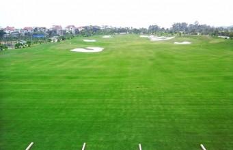 BRG Legend Hill Golf