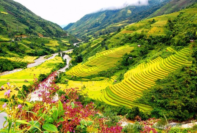 Sapa-A-Perfect-Escape-From-The-Heat-Of-Ha-Noi
