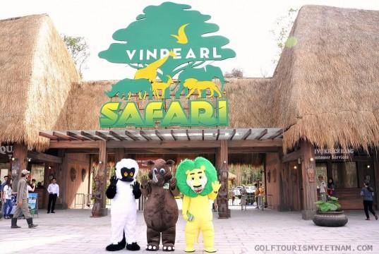 The-Phu-Quoc-Safari-Zoo