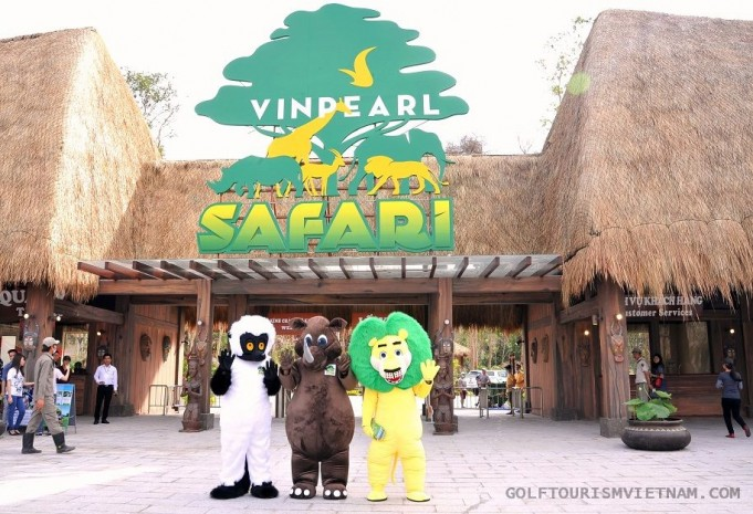 The-Phu-Quoc-Safari-Zoo