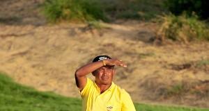ho tram open golf