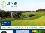 1st-Vietnam-Golf-Trophy