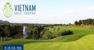 1st-Vietnam-Golf-Trophy