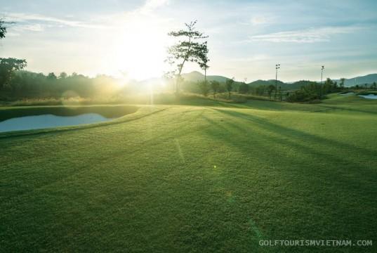 Bana-Hills-Golf-Club