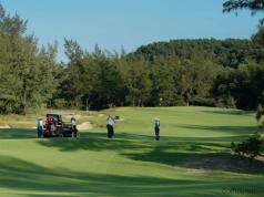 da nang 4 nhat golf tour